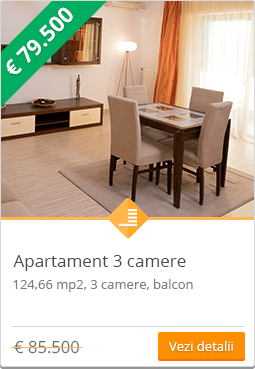 http://www.doamnaghicaplaza.ro/wp-content/uploads/2015/10/oferta-03.png