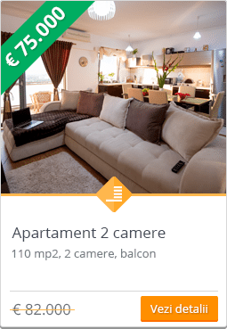 http://www.doamnaghicaplaza.ro/wp-content/uploads/2015/11/apartament-promotie-2-camere.png