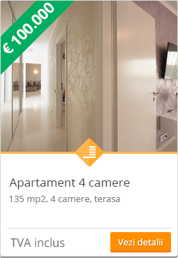 http://www.doamnaghicaplaza.ro/wp-content/uploads/2015/11/apartament-promotie-4-camere.png